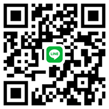 img_linecode_p